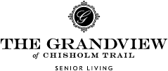 Grandview Senior Living