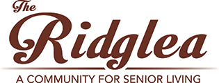 The Ridglea